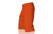Poc Air Shorts orange